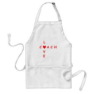 coil coach