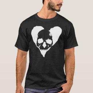 COIL DEATH T-Shirt