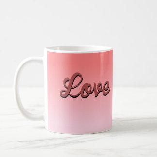 Coil - Decoration Mug