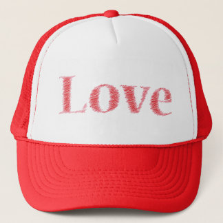 COIL hat cap of truck-driver