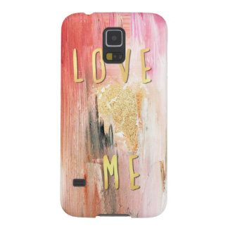 COIL ME GALAXY S5 CASES