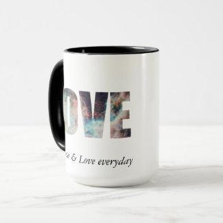 COIL mug