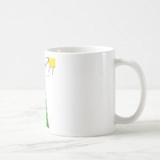 COIL NY1.png Coffee Mug