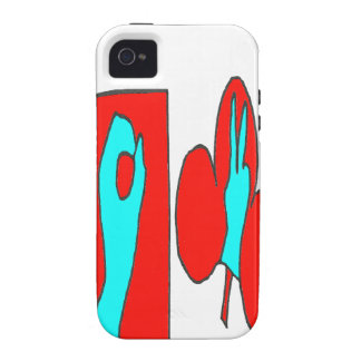 COIL SM1.png LANGUAGE iPhone 4 Cases