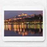 Coimbra Portugal Muismatten