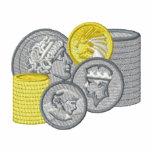 Coin Collector Logo