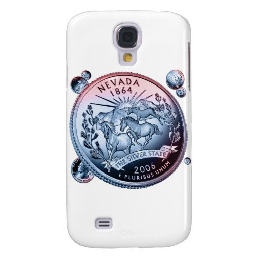 coin - handful samsung galaxy s4 covers