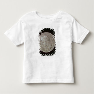 Coin of James II Toddler T-shirt