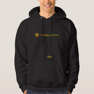 CoinBeyond Beta Team Hoodie - Limited Edition