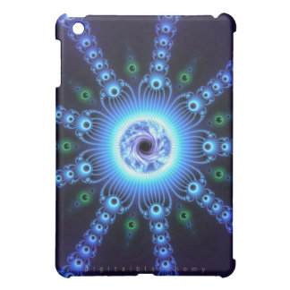 Coincidence Case For The iPad Mini