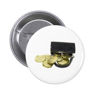 CoinsPurse061509 Button