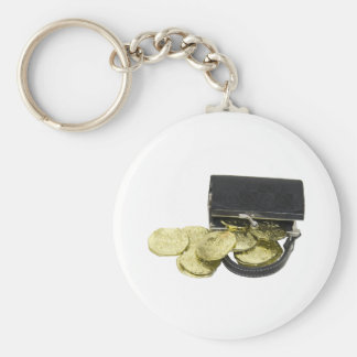 CoinsPurse061509 Keychain