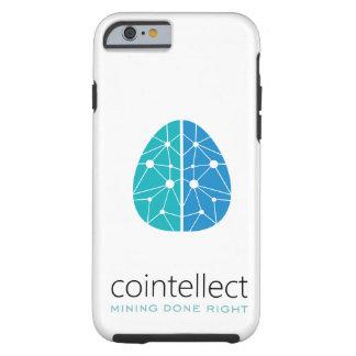 CoIntellect iPhone 6 Tough Official Case Tough iPhone 6 Case