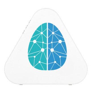 CoIntellect Pieladium Speaker