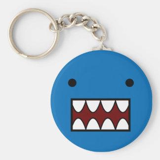 Coiso Azur Keychains