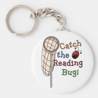 Coja las camisetas y los regalos del insecto de la llavero redondo tipo pin