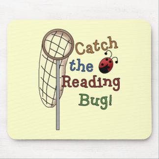 Coja las camisetas y los regalos del insecto de la mouse pad