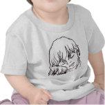 Coja una siesta camiseta