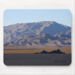 Cojín de Death Valley Alfombrilla De Raton