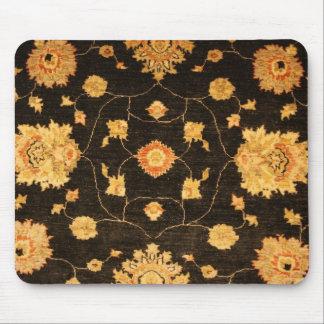 Cojín de ratón de la alfombra tapete de raton