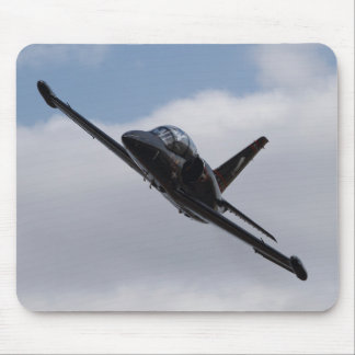 Cojín de ratón del aeroplano T-33 Mouse Pad