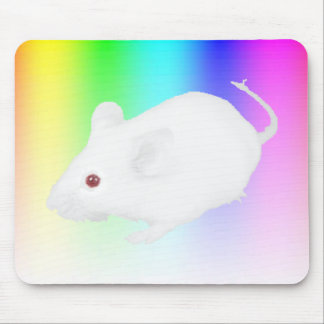 Cojín de ratón mousepads