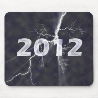cojín mous para 2012 alfombrilla de raton
