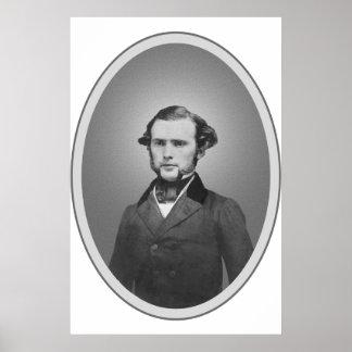 Col. Guillermo T. Nichols Impresiones