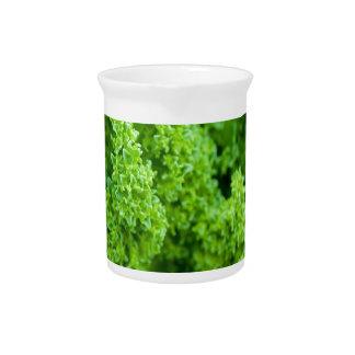 col jarra