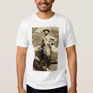 Col. John S. Mosby T-shirt
