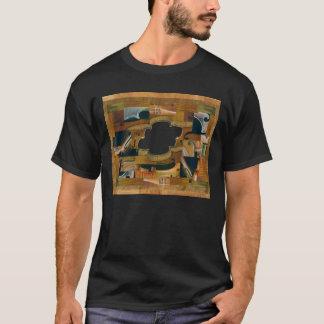Col Legno T-Shirt