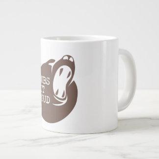 COL Logo V3 Mug