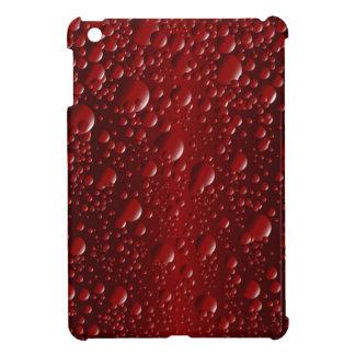 Cola Bubbles iPad Mini Cover