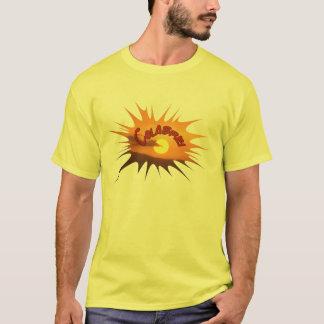 Colabrei - Sunset T-Shirt