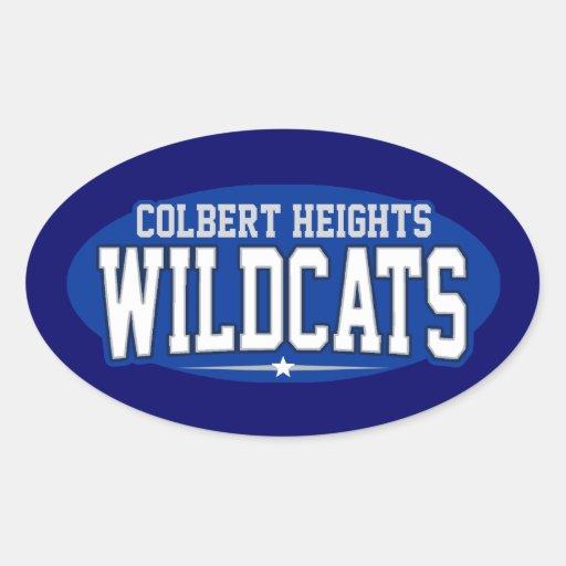 http://rlv.zcache.com/colbert_heights_high_school_wildcats_oval_sticker-r68e6f88c61bd49aca237530b0557f2ff_v9wz7_8byvr_512.jpg