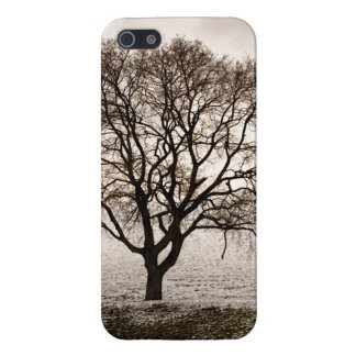 cold and lovely iPhone 5 covers
