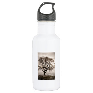 cold and lovely 18oz water bottle