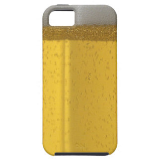 Cold Beer iPhone SE/5/5s Case