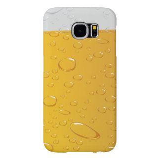 Cold Beer Phone Case
