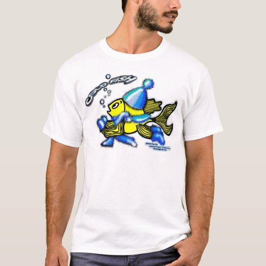 Cold Fish T-Shirt