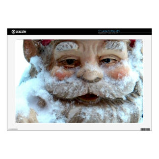Cold Gnome Laptop Decals