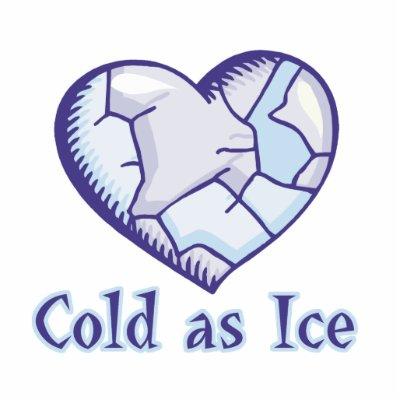 http://rlv.zcache.com/cold_ice_heart_photosculpture-p153370911330315493qdjh_400.jpg