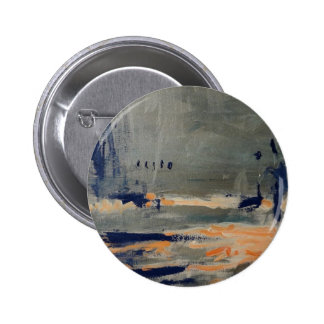 Cold Pond Pin