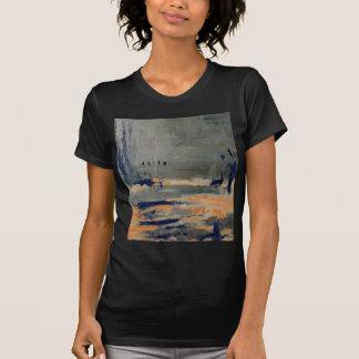 Cold Pond Shirt