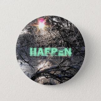 Cold River Hafren Button