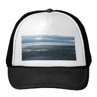 Cold Sands Mesh Hats