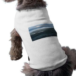 Cold Sands Shirt