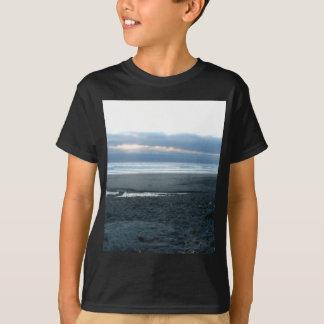 Cold Sands T-Shirt
