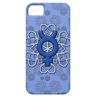 Cold Shoulder Phone Case