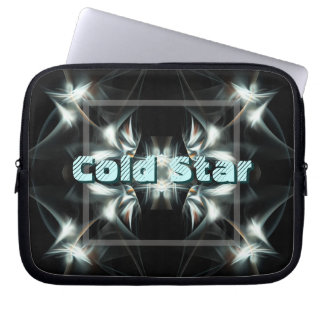 Cold Star Laptop Sleeve